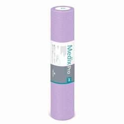 MedixPro-PF (role 50×40, odtrh 50 cm) - fialová