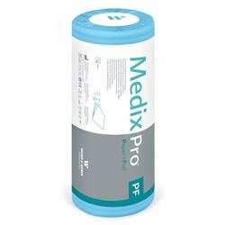 MedixPro-PF (role 50×20, odtrh 50 cm) - modrá