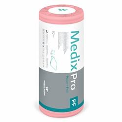 MedixPro-PF (role 50×20, odtrh 50 cm) - růžová
