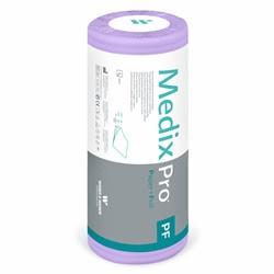 MedixPro-PF (role 50×20, odtrh 50 cm) - fialová