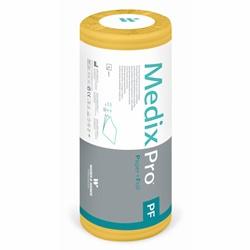 MedixPro-PF (role 50×20, odtrh 50 cm) - žlutá