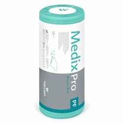 MedixPro-PF (role 50×20, odtrh 50 cm) - zelená