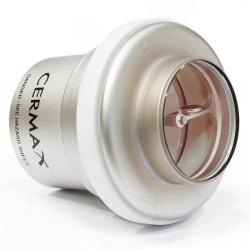 Xenonová lampa Cermax, 300 W / 6000 K