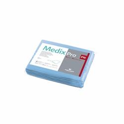 MedixPro-PN (prostěradlo 150×210) - modrá