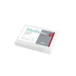 Prostěradla MedixPro-PN, 77×210, 40 ks - bílá