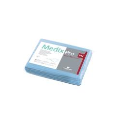MedixPro-PN (prostěradlo 77×210) - modrá