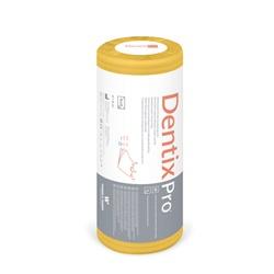 DentixPro (ubrousky 51×65 v roli) - žlutá