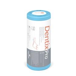 DentixPro (ubrousky 51×65 v roli) - modrá