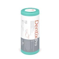 DentixPro (ubrousky 51×65 v roli) - zelená