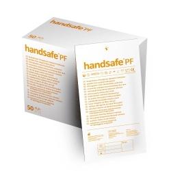 HANDSAFE PF, velikost 7.5