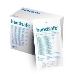 HANDSAFE, velikost 7.5