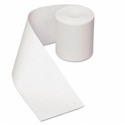 Papír 44 mm × 25 m (role)