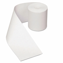 Papír 44×25 - Spiromed