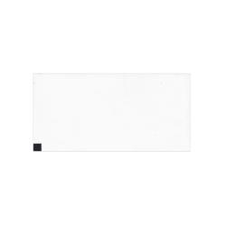 Papír 50×100×300 - FQW 50-3-100