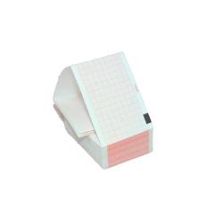 Papír 50×70×260 - Eli 50