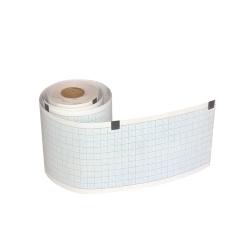 EKG papír 60 mm x 15 m (role)