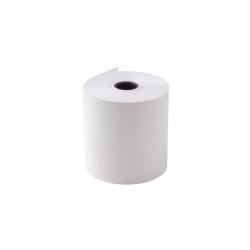 Papír 60 mm × 25 m (role)