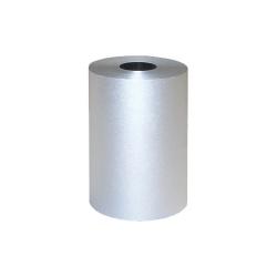 Papír 60×25 - metalizovaný, pro více přístrojů