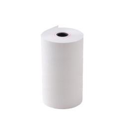Papír 108×25 - bez rastru, pro více přístrojů