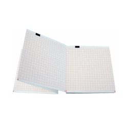 Papír 110×100×180 - Bioset 3700