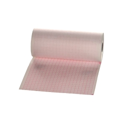 Papír 110×25 - Bioset 3500