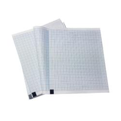 Papír 120×100×300 - AR 1200