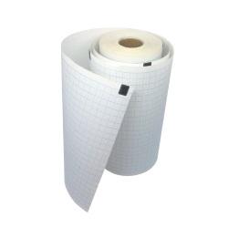 Papír 120×30 - Excel 103