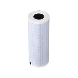 Papír 120×20 - AR 1200