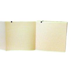 Papír 130×135×370 - EK-53/56