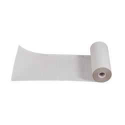 Papír 140×42 - 4483 BAO
