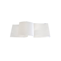 Papír 143×150×300 - Team