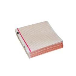 Papír 145×150×400 - Alpha 600