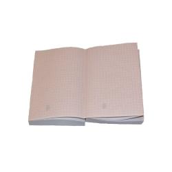Papír 148×100×400 - Sicard 460