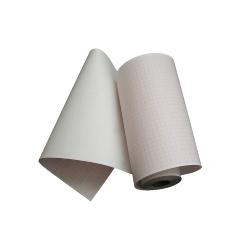 Papír 148×25 - Sicard 440