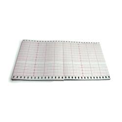 Papír 152×150×200 - Toitu MT-325