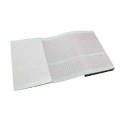 Papír 152×90×150 - 4305 BAO