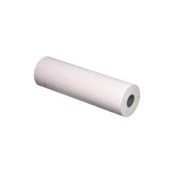 Papír 183×30 - Delta 30