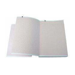 Papír 210×140×250 - AT-10