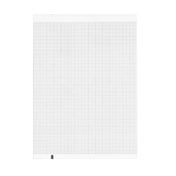 Papír 210×150×250 - Custo-Med