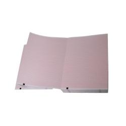 Papír 210×150×400 - Bioset 8000