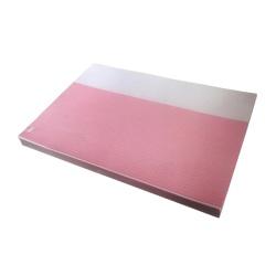 Papír 210×300×200 - M2483A / M1709A