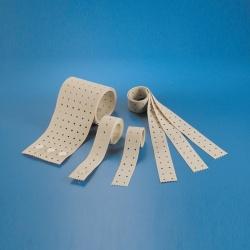 EKG končetinový pás (15 mm × 400 mm)