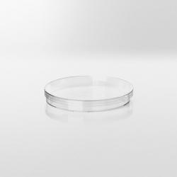 Petriho miska 100 mm, +VENT - STERILE|R