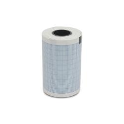 Papír 50×30 - Autoruler 12/1