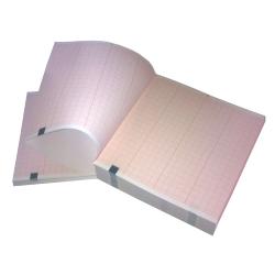 Papír 104×100×300 - Cardiostat 31