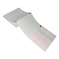 Papír 112×90×150 - Cadence