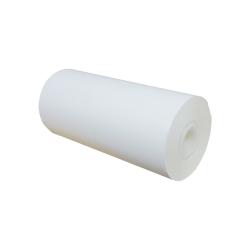 Ultrazvukový papír Seikosha VP-1500 High Contrast