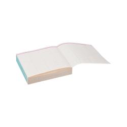 Papír 112×120×150 - BFM 800