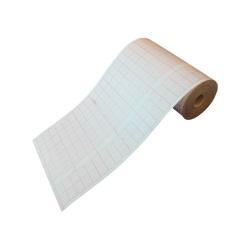 Papír 112×18 - BFM 900