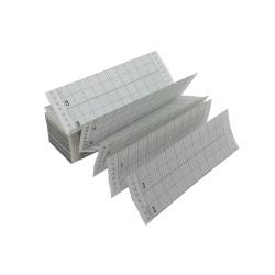 Papír 120×40×400 - HB